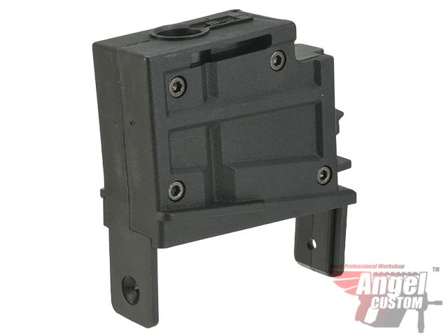 G36 adapter
