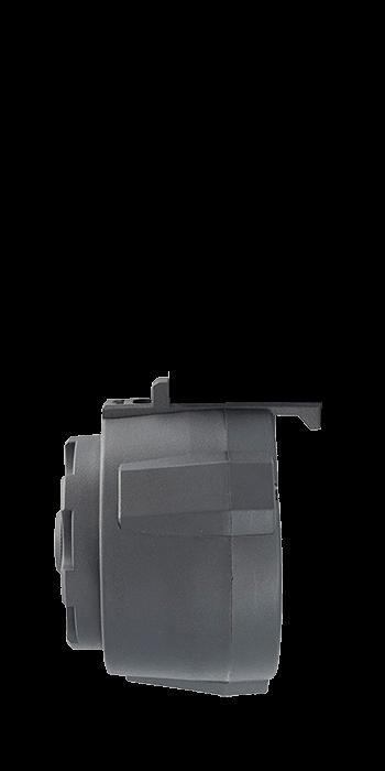 Tapp Modular Adapter v2
