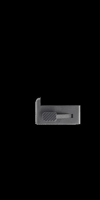 Tapp Modular Adapter for HPA Guns | Tapp Airsoft